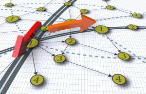 Программа научно-практического семинара «Логистический менеджмент. Управление рисками»