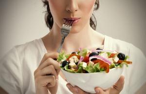 25 марта состоится Форум психология питания
