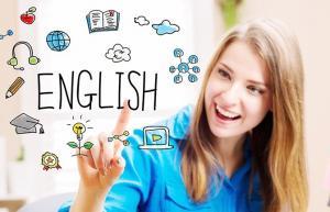 Акционная цена на курсы английского языка!
