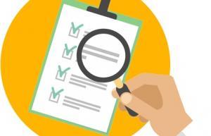 26-27 июня 2018 г. пройдет семинар «Аудит кадровых документов: организация и проведение, работа над ошибками»