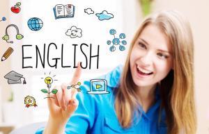 Летние программы по английскому языку!
