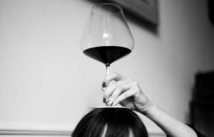 Виноделие: расслабляющая программа в конце недели