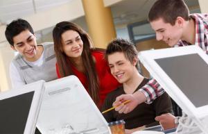 Льготное обучение для студентов